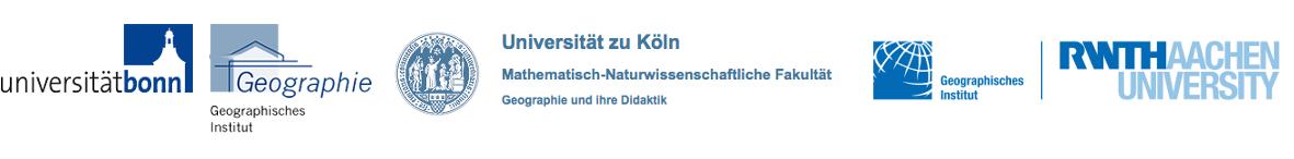 Ankommen NRW